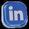 LinkedIn_UCEDA_03