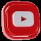 YouTube_UCEDA_03