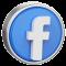 facebook_UCEDA