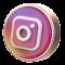 instagram_UCEDA
